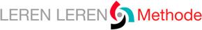 leren_leren_methode_logo